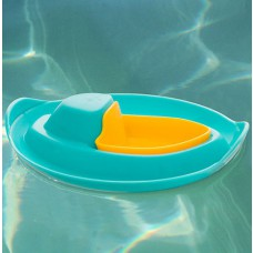 Quut Sloopi badboot