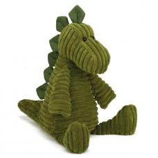 Dino Dazzle, Jellycat Cordy Roy M