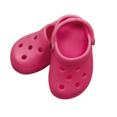 Dollocs schoenen pop S, Goetz