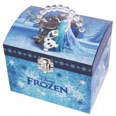 Sieradendoos met muziek Elsa, Frozen