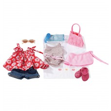 Set zomerpret pop XL, Goetz
