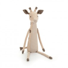 Skandoodle Giraffe, Jellycat
