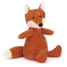 Vos Todd, Jellycat Cordy Roy S