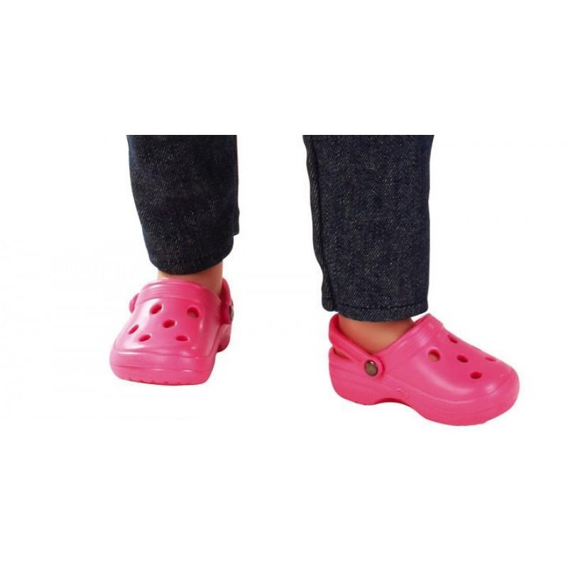 Dollocs schoenen pop M en XL, Goetz