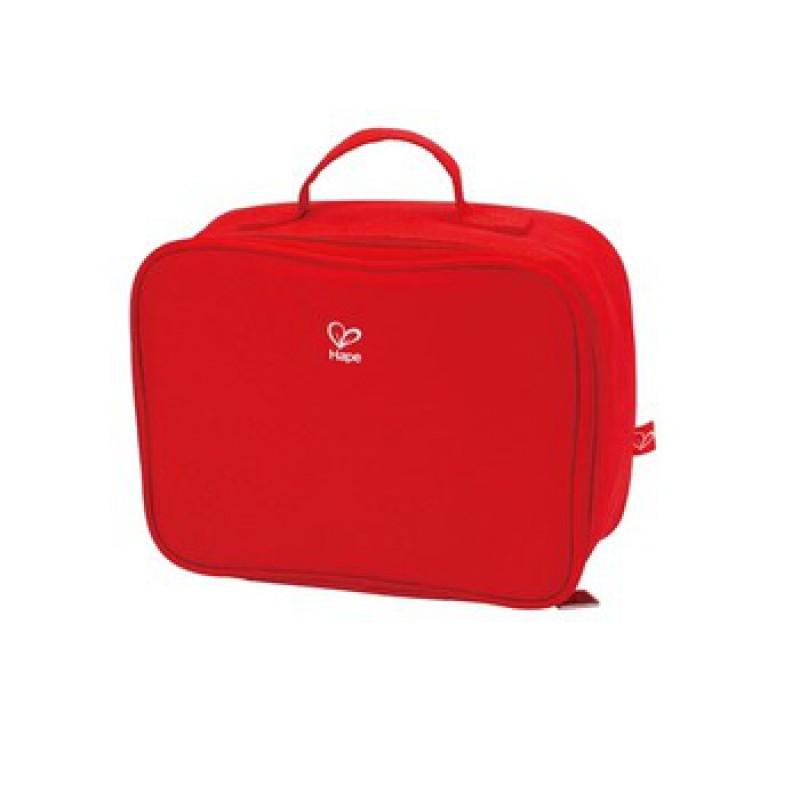 Lunchbox Set, Hape