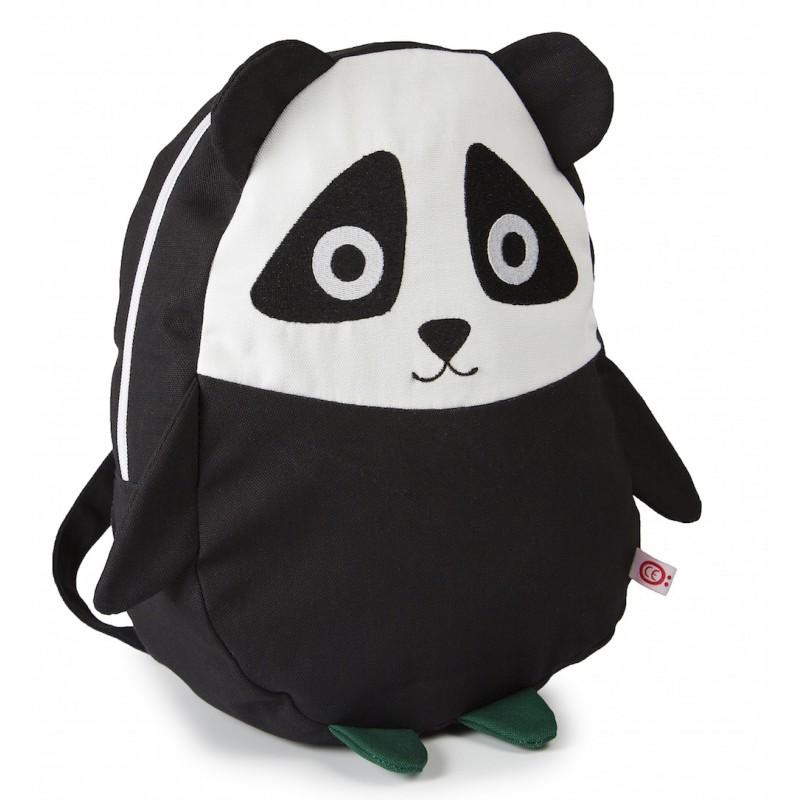 Rugzak panda Pomme, Esthex