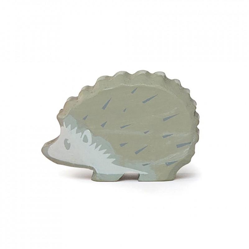 Houten egel, Tender Leaf Toys