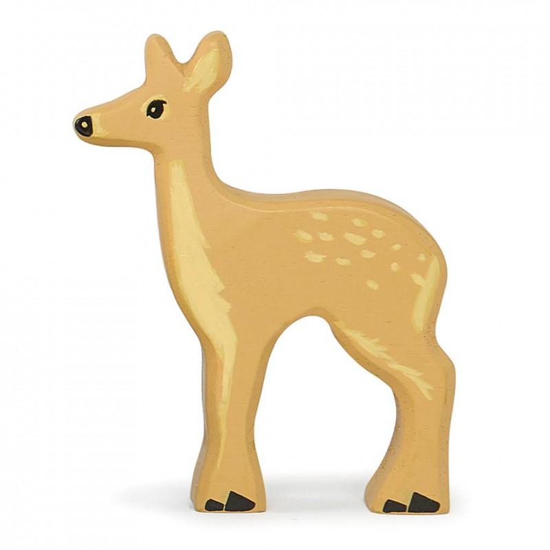 Houten hert, Tender Leaf Toys