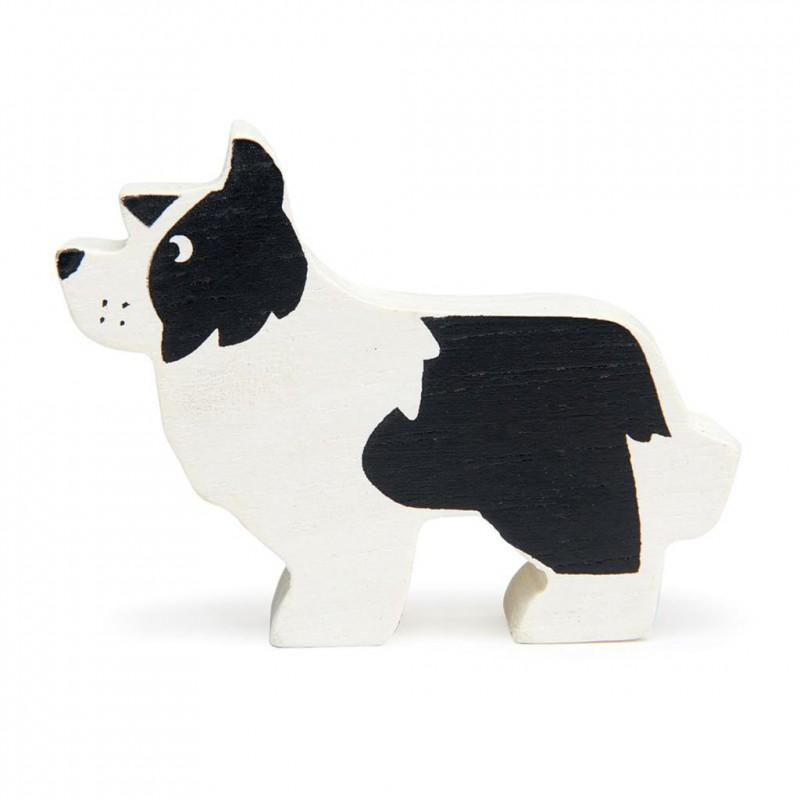 Houten hond, Tender Leaf Toys