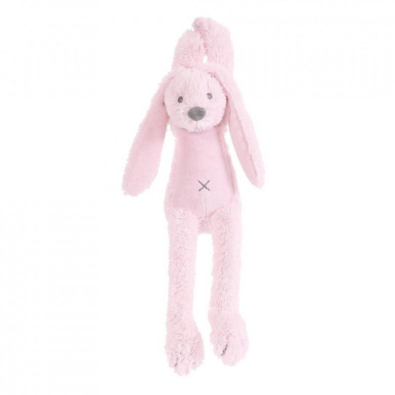 Muziekkonijn Richie pink, Happy Horse