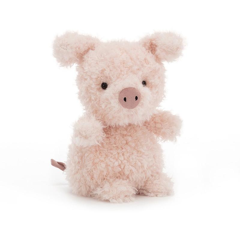 Varkentje Little Pig, Jellycat
