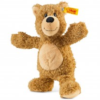 Beer Mr. Honey 20 cm, Steiff