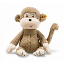 Aap Brownie 30 cm, Steiff