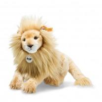 Leeuw Leo 30 cm, Steiff