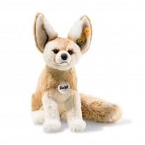 Vos Foxy 23 cm, Steiff