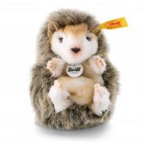 Baby egel Joggi 10 cm, Steiff
