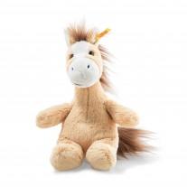 Paardje Hippity 18 cm, Steiff