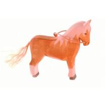 Haflinger paard, Ostheimer