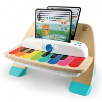 Magic Touch piano, Hape