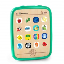 Magic Touch tablet, Hape