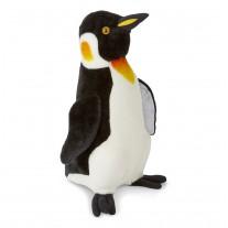 Gigantische pinguin, Melissa & Doug