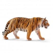 Bengaalse tijger, Schleich