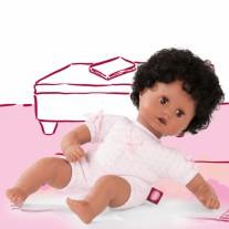 Babypop To Dress bruin, Goetz Muffin - S