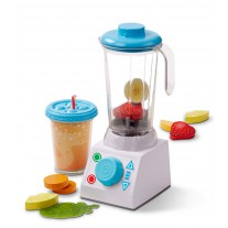 Smoothie blender, Melissa & Doug
