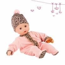 Babypop Tigeresque, Goetz Muffin - S
