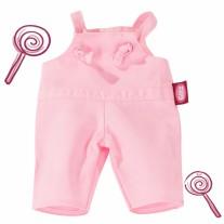 Roze tuinbroek pop, Goetz