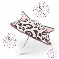 Paraplu Kat, Goetz
