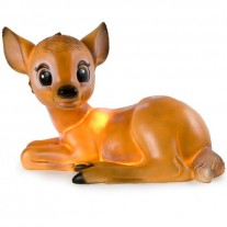 Led-lamp hert, Egmont Toys