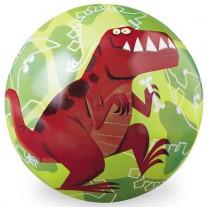 Bal T-rex, Crocodile Creek XL