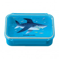Bento lunchbox haai, Crocodile Creek