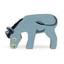 Houten ezel, Tender Leaf Toys