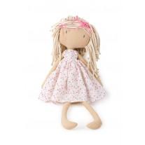 Chi-Chi pop Kelsey 51 cm, Bonikka
