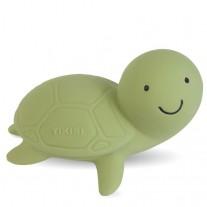 Bijt- en badspeeltje schildpad, Tikiri