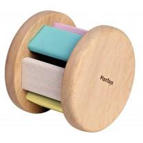 Baby roller pastel, Plan Toys