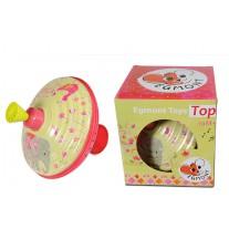 Bromtol India, Egmont Toys