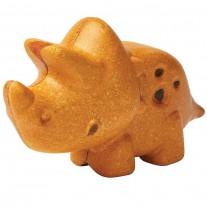Triceratops, Plan Toys