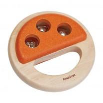 Percussie bellen, Plan Toys