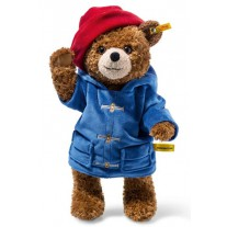 Paddington beer 38 cm, Steiff limited edition