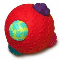 Ballyhoo 6 in 1 bal, B. toys
