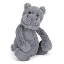 Hippo Humbert, Jellycat Bashful M