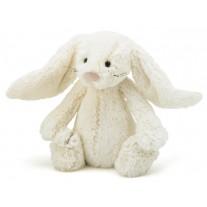 Knuffelkonijn Lauralie, Jellycat Bashful XL
