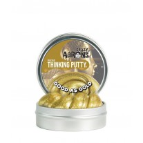 Good as Gold, Crazy Aarons Precious thinking Putty