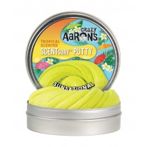 Sunsational, Crazy Aaron SCENTsory putty