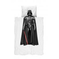 Dekbedovertrek Darth Vader, Snurk (Limited edition)