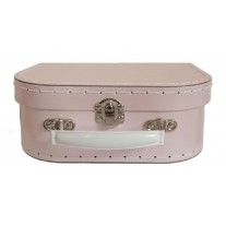 Koffertje Pearly Pink S, Egmont Toys