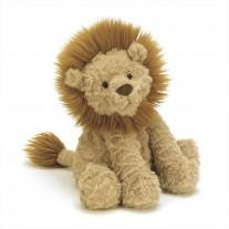 Fuddlewuddle leeuw L, Jellycat